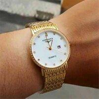 Đồng hồ Longines Diamond L2.99