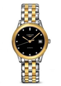 Đồng hồ Longines Flagship L4.774.3.57.7