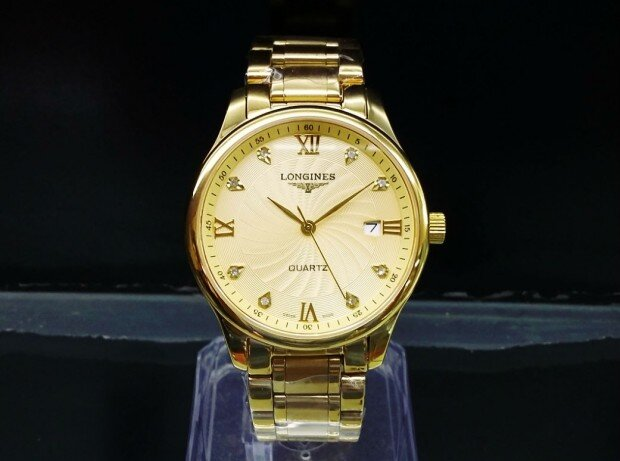 Đồng hồ Longines G2556