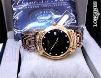 Đồng hồ Longines L2.768