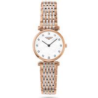 Đồng hồ longines L4.209