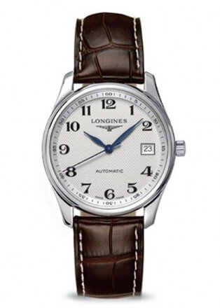Đồng hồ Longines Master Collection L2.518.4.78.3