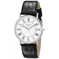 Đồng hồ Longines nam L47204112