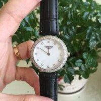 Đồng hồ Longines nữ L4.635.8