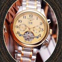 Đồng hồ Longines Sport Automatic L6.26Au