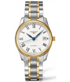 Đồng hồ Longines L2.518.5.11.7