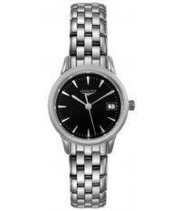 Đồng hồ Longines L4.216.4.52.6