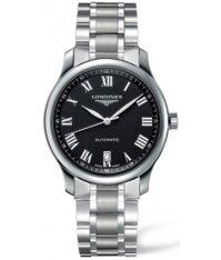 Đồng hồ Longines L2.628.4.51.6