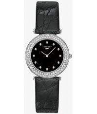 Đồng hồ Longines L4.308.0.57.2