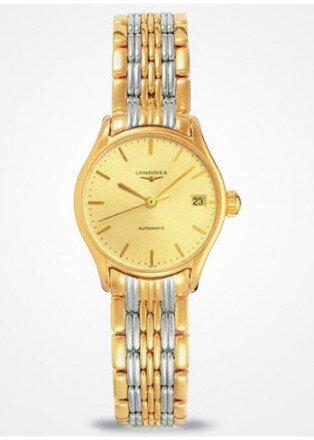 Đồng hồ Longines L4.260.2.32.7