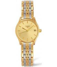 Đồng hồ Longines L4.259.2.32.7