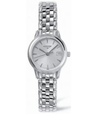 Đồng hồ Longines L4.216.4.72.6
