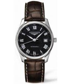Đồng hồ Longines L2.518.4.51.3