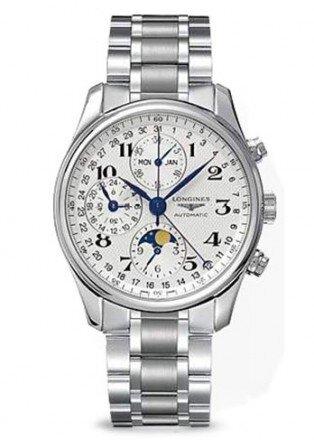Đồng hồ Longines L2.673.4.78.6