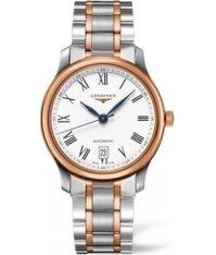 Đồng hồ Longines L2.628.5.19.7