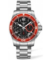 Đồng hồ Longines L3.696.4.59.6