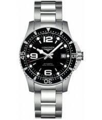Đồng hồ Longines L3.641.4.56.6