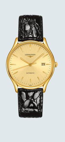 Đồng hồ Longines L4.960.2.32.2