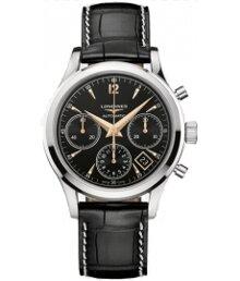 Đồng hồ Longines L2.750.4.56.0