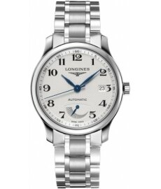 Đồng hồ Longines L2.708.4.78.6