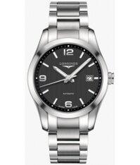 Đồng hồ Longines L2.785.4.56.6