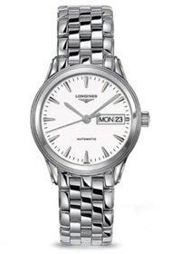 Đồng hồ Longines L4.799.4.12.6