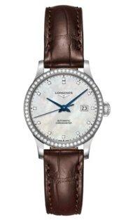 Đồng hồ Longines L2.321.0.87.2
