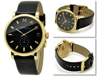 Đồng hồ Marc By Marc Jacobs MBM1269