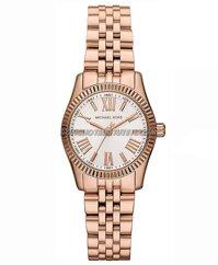 Đồng hồ Michael Kors chính hãng MK3230
