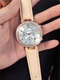 Đồng hồ Michael Kors MK22.2