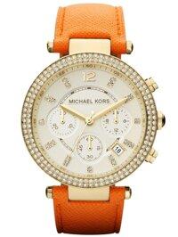 Đồng hồ Michael Kors MK2279