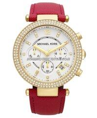 Đồng hồ Michael Kors MK2297