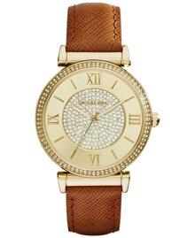 Đồng hồ Michael Kors MK2375