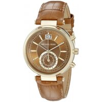 Đồng hồ Michael Kors MK2424