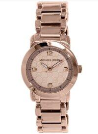 Đồng hồ Michael Kors MK3159