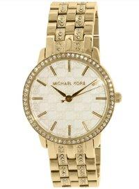 Đồng hồ Michael Kors MK3214
