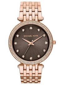 Đồng hồ Michael Kors MK3217