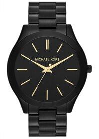 Đồng hồ Michael Kors MK3221