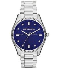 Đồng hồ Michael Kors mk3225