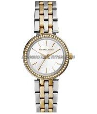 Đồng hồ Michael Kors MK3323