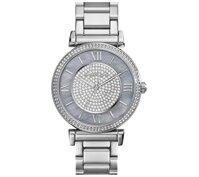 Đồng hồ Michael Kors MK3331