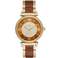 Đồng hồ Michael Kors MK3411