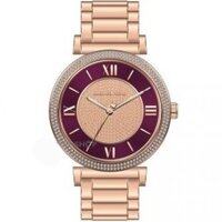 Đồng hồ Michael Kors MK3412