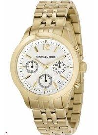 Đồng hồ Michael Kors MK5192