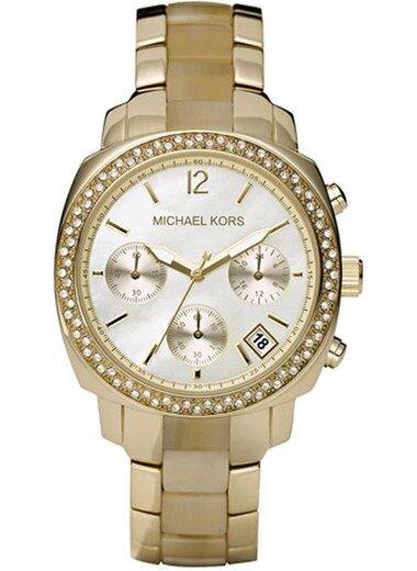 Đồng hồ Michael Kors MK5307