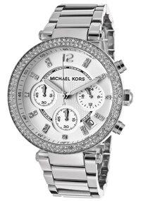 Đồng hồ Michael Kors MK5353