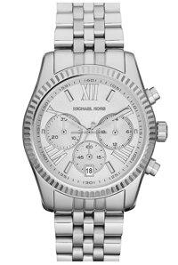 Đồng hồ Michael Kors MK5555- Chinh hang