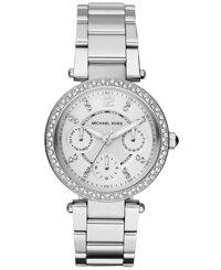 Đồng hồ Michael Kors MK5615