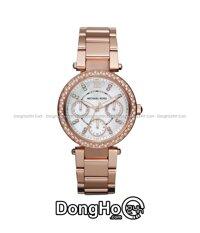 Đồng hồ Michael Kors MK5616