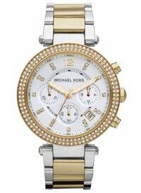 Đồng hồ Michael Kors MK5626